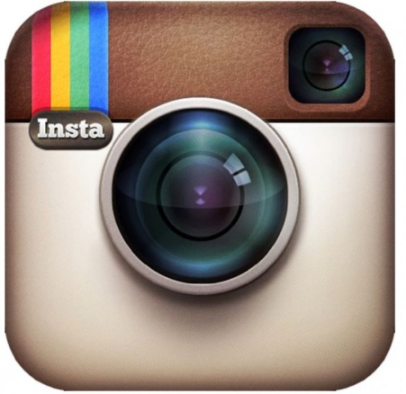 instagram-windows-phone-620x602