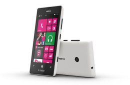 The Nokia Lumia 520 and Lumia 521 are the most popular Windows Phone devices in the world.