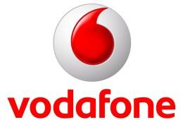 vodafone-Logo[1]