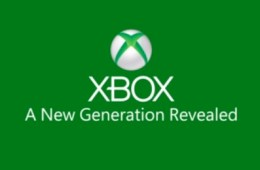 New XboxReveal
