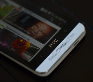 The HTC One Nexus will come in 32GB and silver. Only.