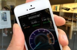 The T-Mobile 4G LTE network might get larger in May and June.