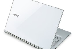 Acer Aspire S7-392_13