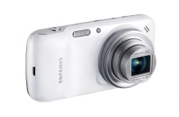 GALAXY-S4-zoom_back