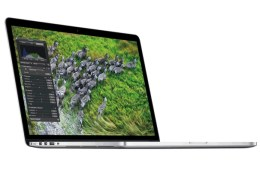 apple_15inch_macbook_pro_with_retina_display_1218250_g1