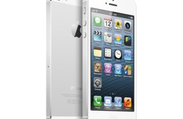 iPhone_5_AngledSharp_Front_Back_White_PRINT