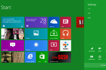 restoring windows 8 (3)