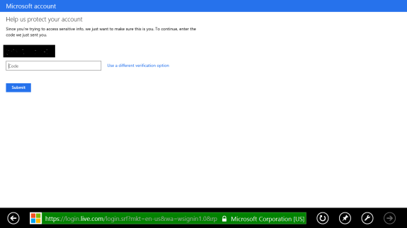 how to sync Windows 8 settings to skydrive (16)