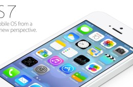 The iPhone 5S release date is tied to the iOS 7 release, but neither is set in stone.