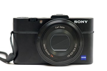 sony-rx100m-II-review-5