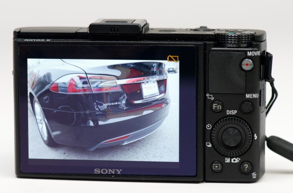 sony-rx100m2-review- 6