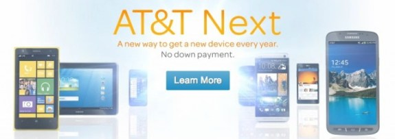 ATT-next-640x226