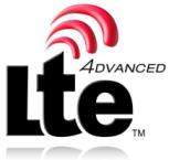 LTE advanced Galaxy Note 3