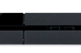 A retailer leak claims the PS4 release date is set for October.