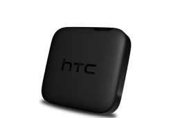 The HTC Fetch, aims to prevent smartphone loss with Bluetooth technology and NFC pairing.