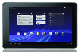 It's been a while since LG refreshed its LG Optimus G Pad slate. The G Pad is rumored to succeed this model.