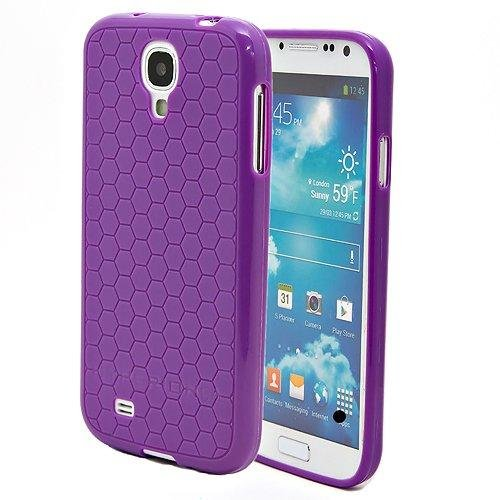 The first Samsung Galaxy Note 3 cases are up for order.
