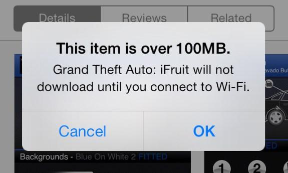 13.09.18-App_Store_DL