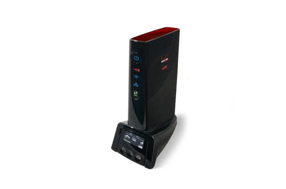 Verizon-T1114_AngledRight