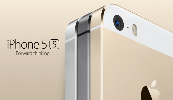 The iPhone 5s is available on four carriers on release day. Here's what you need to know to pick between AT&T, Verizon, Sprint and T-Mobile.