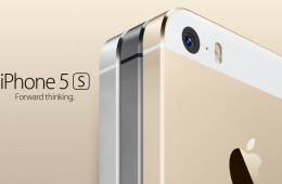 iPhone 5S release weekend could skew heavily towards the iPhone 5c.