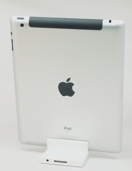 ipad-review-3-new-2-478x620