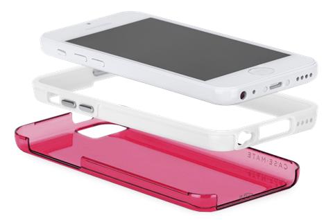 iphone-5c-case