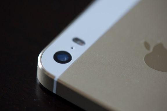 iphone-5s-5c 16