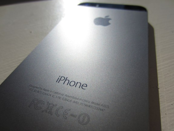 iphone-5s-space-gray-5