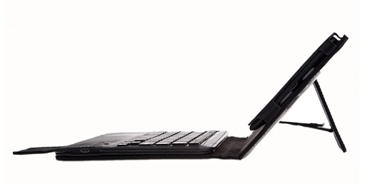 minisuit bluetooth keyboard for new nexus 7 side