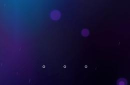 nexus7capture-640x1024