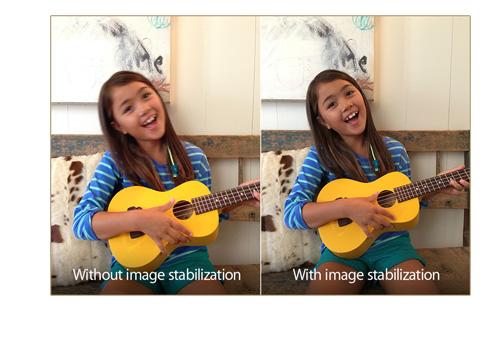 stabilization_blur