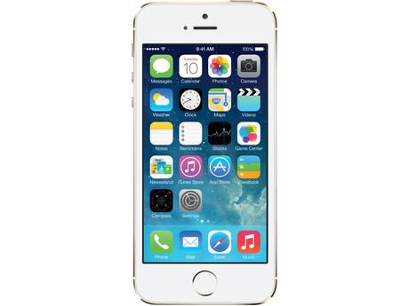 The 5 Best T-Mobile Smartphones [October, 2013]
