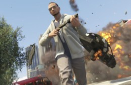The GTA 5 Online experience is far from perfect with missing characters, items and cash.