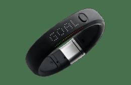 Nike-Plus-FuelBand