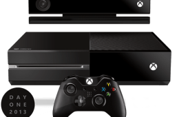 Microsoft does not promise an Xbox One Day One edition on release date.