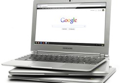 Introducing_the_new_Chromebook