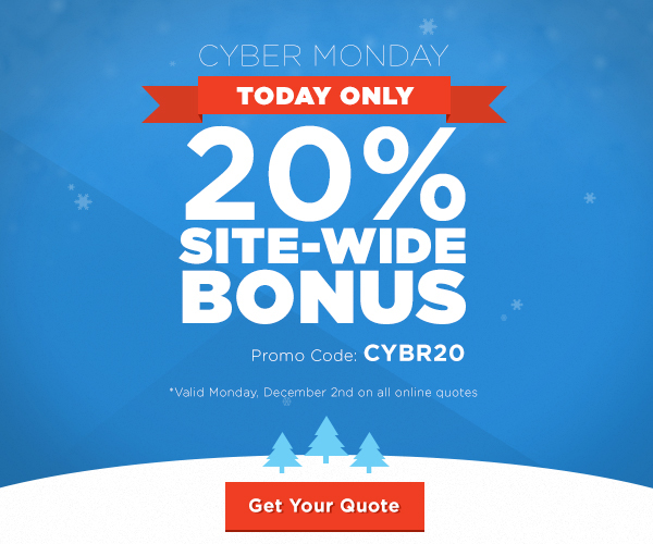 NextWorth_CyberMonday
