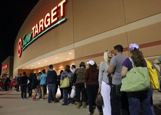 There are other options for Walmart haters who still love Black Friday.