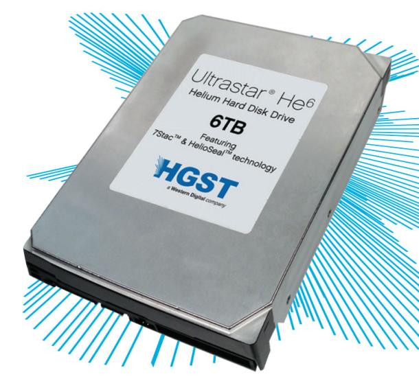 WD-HGST-Ultrastar-He6