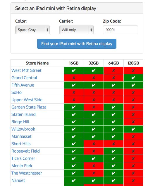 iPad_mini_Retina_display_Availability_-_Apple-Tracker.com