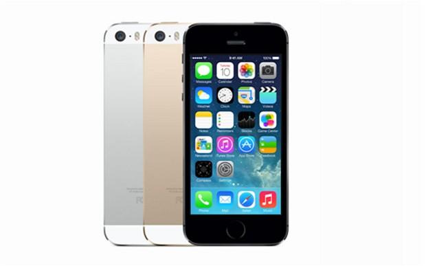 iPhone-5s_2667673b