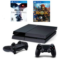 ps4-black-friday-bundle-gamestop