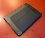 Belkin CODE Ultimate iPad Air Keyboard Case Review -  1