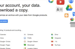Download_your_data_-_Account_Settings