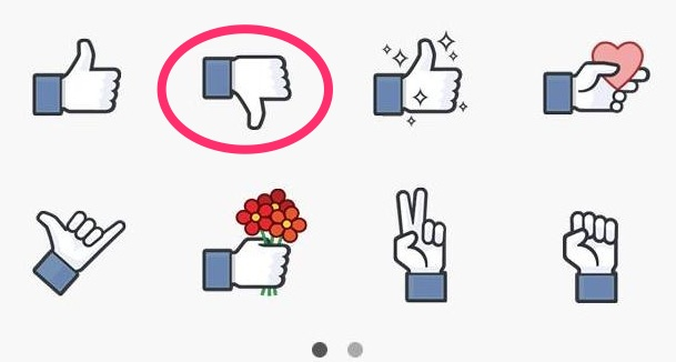 Facebook_gets_sassy_with_new_Like_sticker_pack_for_Messenger_-_The_Next_Web-2