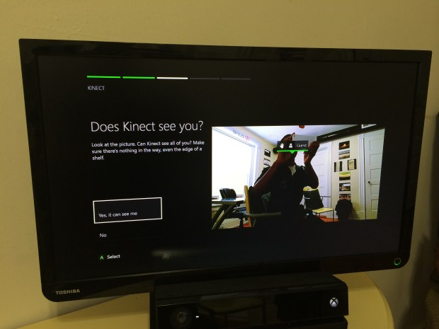 How to Setup an Xbox One (7)
