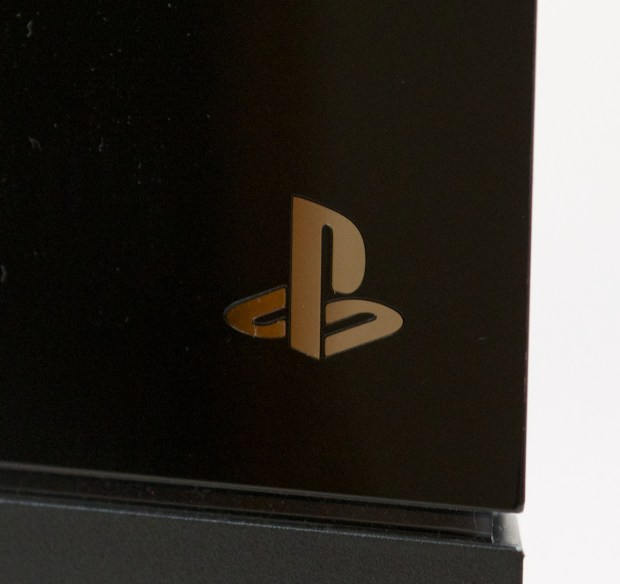 PS4 Review - 5
