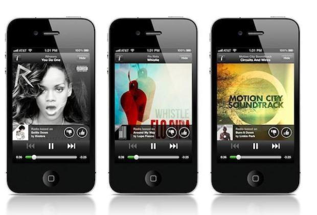 Spotifymobilejpg
