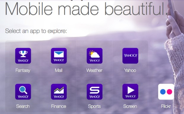 Yahoo__for_Mobile._Your_favorite_Yahoo__services__on_your_phone. 2